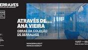 ana_vieira_serralves_fb