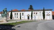 museu_de_aveiro___santa_joana