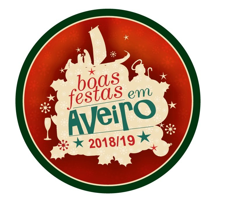 AS BORLAS PARA A PASSAGEM DE ANO 2018-2019
