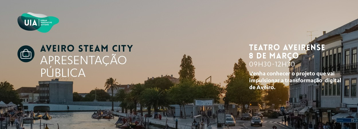 Aveirosteamcity header cmawebsite2 1 2500 1500