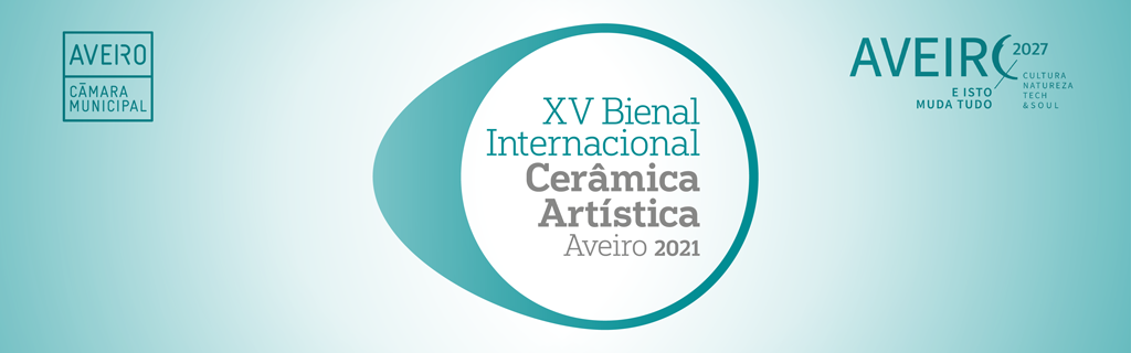 banner_bienal_web_cma_7out_1_1024_2500