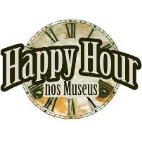 Happy hour 1 1024 2500